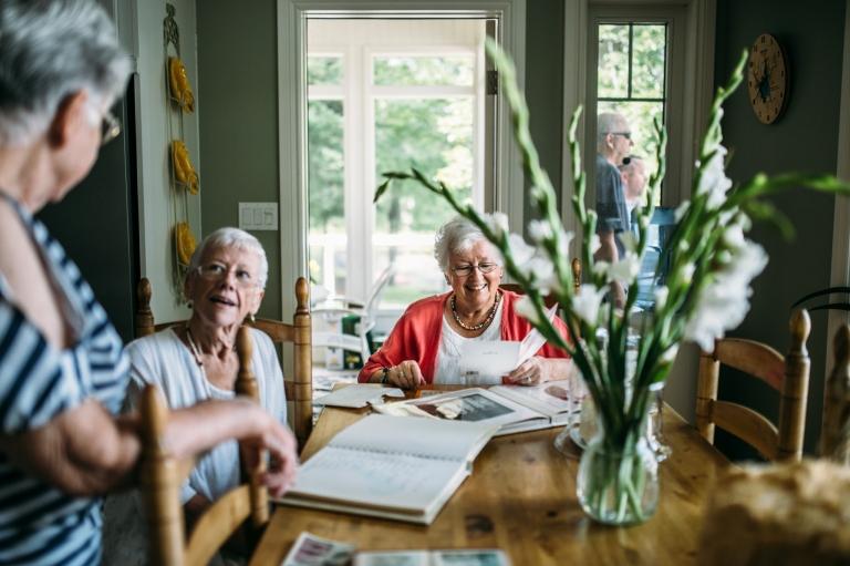 Sutherland 50th Anniversary (149 of 232)