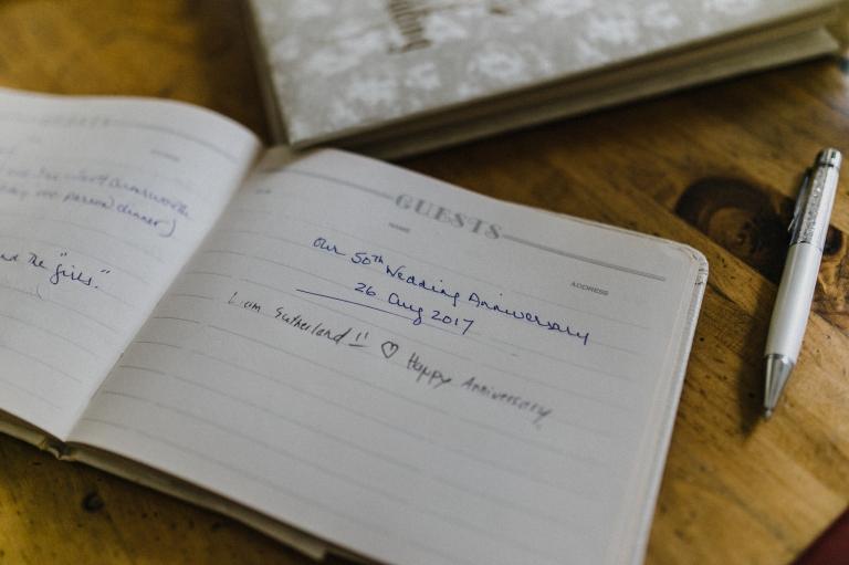Sutherland 50th Anniversary (7 of 232)
