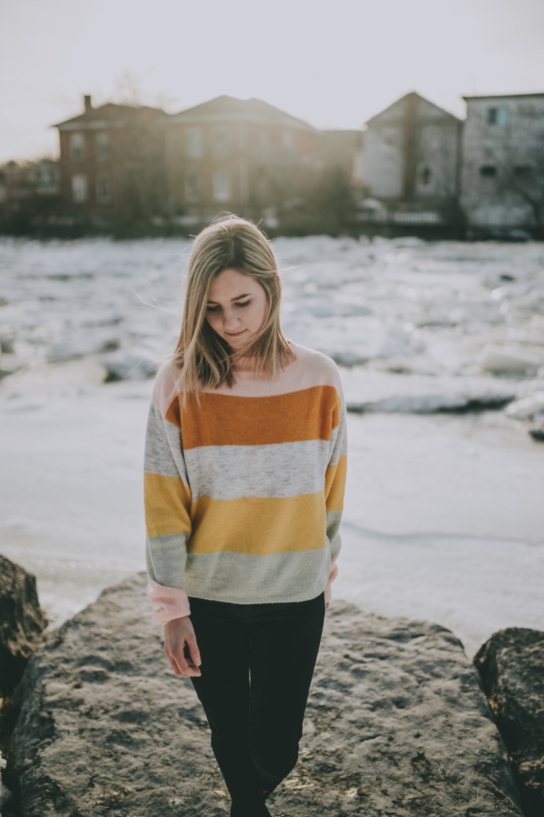 striped sweater post (6 of 12)