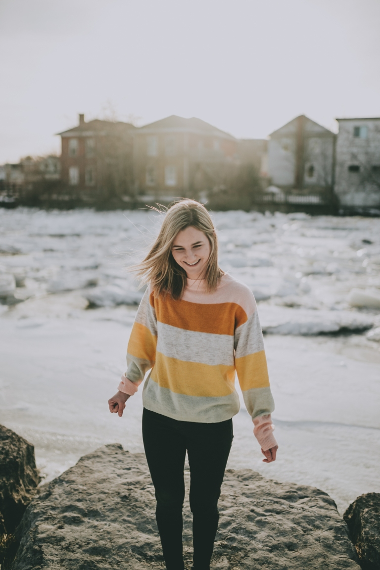 striped sweater post (7 of 12)